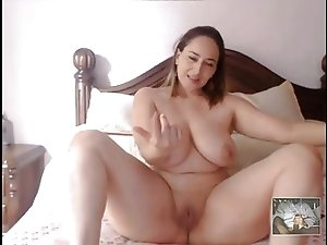 Quick Nutt Webcam Sluts #4t