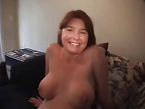 big titted cuckold wife sex