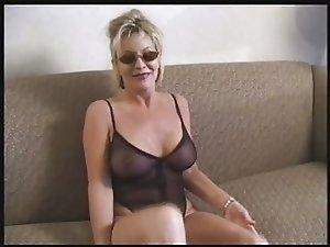 Dirty mature women porn