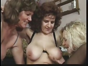 Andrea Dalton and Friends